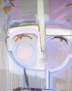 Artist Spotlight Series: Sally King Benedict   The English Room