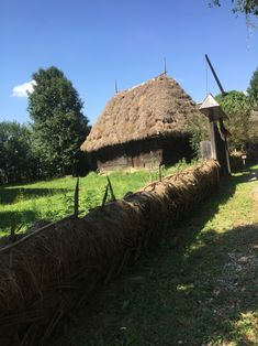 Maramures Archives - The Adventures of Kiara Yew Romania Travel, Rural House, Top Destinations, Best Cities, Country Life, Where To Go, Cemetery, Travel Photos, The Good Place