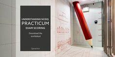 Qpractice Drawing School: Lighting Design • Qpractice  #NCIDQ