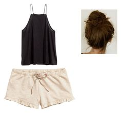 """""""Good Night"""" by inssi on Polyvore"""