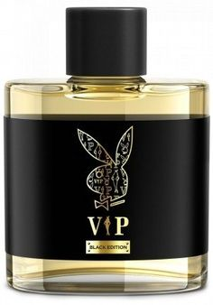 vip black edition colônia desodorante de r$ 87,00 por apenas