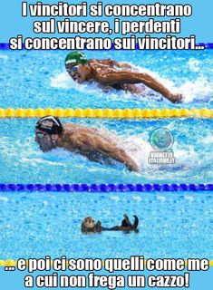 A modo mio Crazy Funny Memes, Wtf Funny, Funny Cute, Funny Jokes, Hilarious, Funny Images, Funny Pictures, Funny Pics, Fanny Photos