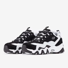 Exo Skechers shoes D'Lite 2 Flow Rider SS0WS16X522 – HALLYU MART