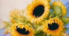 Igor Levashov, Pintor de Moscú Cuadros de Flores Pintadas con Óleo Sobre Lienzo Bodegones de Frutas en Pinturas al Óleo Cuadros de ...