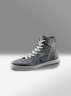 Next Day Mid Cool Grey ( Tyvek® materia: highly breathable, super lightweight, strong )