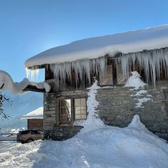 The Hide Hotel Flims (@TheHideFlims)   Twitter Winter Time, Mount Everest, Skiing, Adventure, Mountains, Twitter, Pictures, Travel, Flims