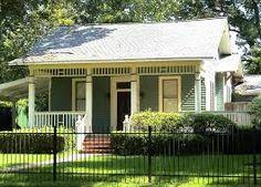 Image result for cottages design photos
