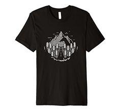 "Mens ""Wanderer"" T-Shirt 2XL Black Adventure T-Shirt https://www.amazon.com/dp/B074CR5Y95/ref=cm_sw_r_pi_dp_x_08zWzb7FGANHY"