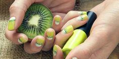 10 Nail Art Ideas To Try This Summer - Stylist Appointment Booking Top 10 Ideas to Try this Summer - Stylist Appointment Booking nail art for summer - Nail ArtTop 10 Ideas to Try this Summer - Stylist Appointment Booking nail art for summer - Nail Art Glitter Acrylics, Acrylic Nails, Nails Opi, Diy Nails, Purple Haze, Nail Art Fruit, Essie, Nail Art Designs, Art Tropical
