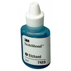 Healthcarereach offers a wide range of genuine dental bonding agents and adhesives to provide excellent performance. Free shipping on orders above Rs. 1000.