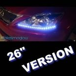 Quality lighting accessories are a cost effective and efficient way for you to give your vehicle that extra touch of style. http://www.x2industries.com/lighting-accessories-c-63.html