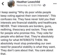 The cold, hard truth. Intersectional Feminism, Hard Truth, Social Change, Reality Check, Social Issues, Oppression, Social Justice, Thought Provoking, Deep