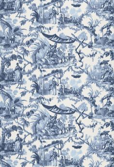 Best prices and free shipping on F Schumacher fabrics. Strictly 1st Quality. Search thousands of fabric patterns. Sold by the yard. Item FS-175101.