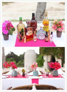 Mexico Destination Weddings | Getting Married Destinations