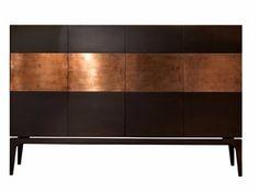 Credenzas Modernas De Madera : 67 best credenzas images on pinterest living room and
