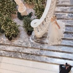 Best wedding and honeymoon event planning organizer in Italy and Switzerland Wedding Planner, Destination Wedding, Honeymoon Planning, Wedding Honeymoons, Switzerland, Event Planning, Wedding Events, Italy, How To Plan
