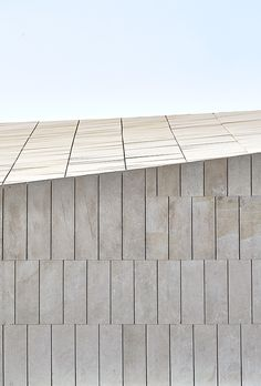 Using movable solar panels on building facades as shutters how to gras arquitectos stone clubhouse fandeluxe Image collections