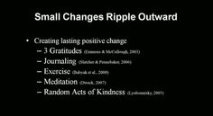 """TEDxBloomington - Shawn Achor - """"The Happiness Advantage: Linking Positive Brains to Performance"""""""
