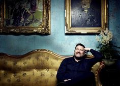 Guy Garvey on love, striking out from Elbow and his new relationship Guy Garvey, Past Love, New Relationships, The Real World, Great Love, Great Bands, Poet, Album, Guys