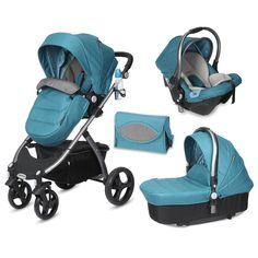 Car Seat And Stroller, Car Seats, Skyline, Baby Strollers, Children, Interior, Ball Dresses, Products, Cup Holders