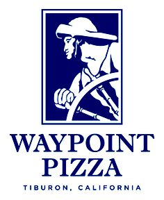 WAYPOINTPIZZA.COM  A casual family-style restaurant with an added nautical twist, Waypoint Pizza offers every kind of pizza, a variety of pastas, salads and desserts.