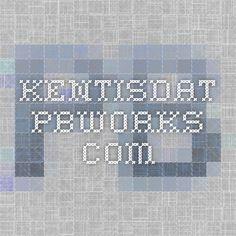 kentisdat.pbworks.com