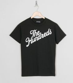 the hundreds, real XL