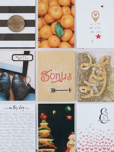 PHOTO + PAPER + STAMP = CRAFTTIME!!!: PROJECTLIFE