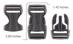 Image result for backpack accessories