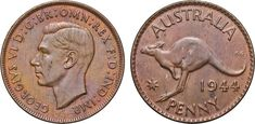 Numismatic Coins, Coins Worth Money, Coin Worth, Australia, Rare Coins, Bottles, Mad, Stamps, Collections