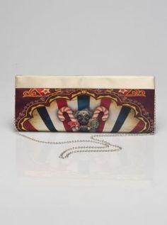 discount designer handbags,designer handbags on sale