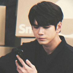 Ong Seung Woo, Hd Love, Brown Aesthetic, Second Season, Incheon, Seong, Current Mood, Kpop Boy, Best Memories