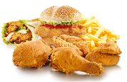 Find you favourite meal at KFC. From the delicious colonel burger to the variety of KFC streetwise meals. Kfc, Fried Chicken, Family Meals, Chicken Recipes, Restaurants, Menu, African, Food, Ground Chicken Recipes