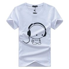 df8229530fcfe 1122 best T Shirts images on Pinterest in 2018