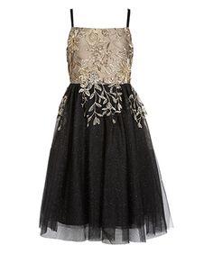 866d1dd299370 Monsoon | Women & children's clothing. Prom DressesFormal DressesFree  ClothesGirls Party DressMonsoonViolaShoe BagSkirtsDesign