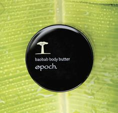 Epoch Baobab Body Butter, packed with high levels of antioxidants delivers all day moisturization for supple, healthy looking skin. Perfect for those with very dry skin. Nu Skin, Carrot Seed Oil, Glycerin, Centella, Best Foundation, Epoch, Skin So Soft, Body Butter, Health And Wellness
