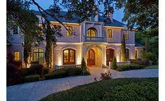 6512 Old Gate Road, Plano TX 75024 Photography by Matrix Tours