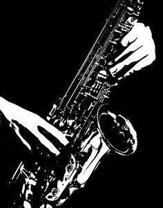 Google Image Result for http://fineartamerica.com/images-medium/magical-saxophone-miranda-miranda.jpg