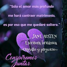 Jane Austen, Cover, Books, Amor, Deep, Writers, Libros, Book, Book Illustrations