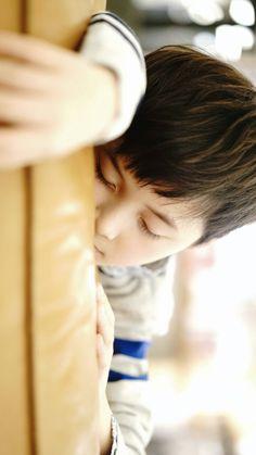 I Kid You Not, Exo, Cute, Baby, Kids, Young Children, Boys, Kawaii, Newborns