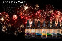 Experience the Liquid Advantage! by SBRnutrition Liquid Vitamins, Happy Labor Day, Create Yourself, Etsy Seller, September, Nutrition, Holiday Decor, Products, Happy Labour Day