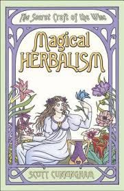 hedge witchery - Google Search