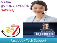To solve Login issues Click on Facebook support number 1-877-729-6626 Toll Free