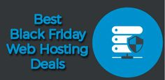 Cyber Monday Hosting Deals Black Friday is one of the biggest annual holidays in the Americas and brings the biggest shopping fest with it.] The post Cyber Monday Web Hosting Deals 2020 Digital Marketing Services, Online Marketing, Cyber Monday Ads, Cheap Hosting, Web Hosting, Content Delivery Network, Best Black Friday, Web Design Company, Online Work