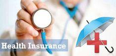 हेल्थ इंश्योरेंस पॉलिसी लेते समय रखें इन 18 बातों का ख़्याल (18 Things To Keep In Mind Before Buying Health Insurance,health insurance buying tips )