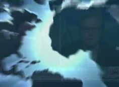 Ron Paul On Rick Santorum: 'He's Fake' (VIDEO)