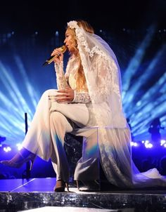 Beyonce & Jayz 'On The Run Tour' New Jersey July 11th, 2014