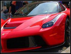 LaFerrari #fef at #bbqrally in FT Lauderdale FLs/o @maserati_ferrari_ftlauderdale  #carphotographybyjjgarcia #laferrari #ferrarilaferrari #ferrarilaferrari #speed #supercar #ferrari #carporn #exotic #fast #red