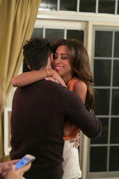 Married To Jonas Season 2 Promotion