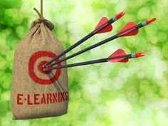 Writing Learning Objectives For eLearning: What eLearning Professionals Should Know - http://elearningindustry.com/writing-learning-objectives-for-elearning-what-elearning-professionals-should-know